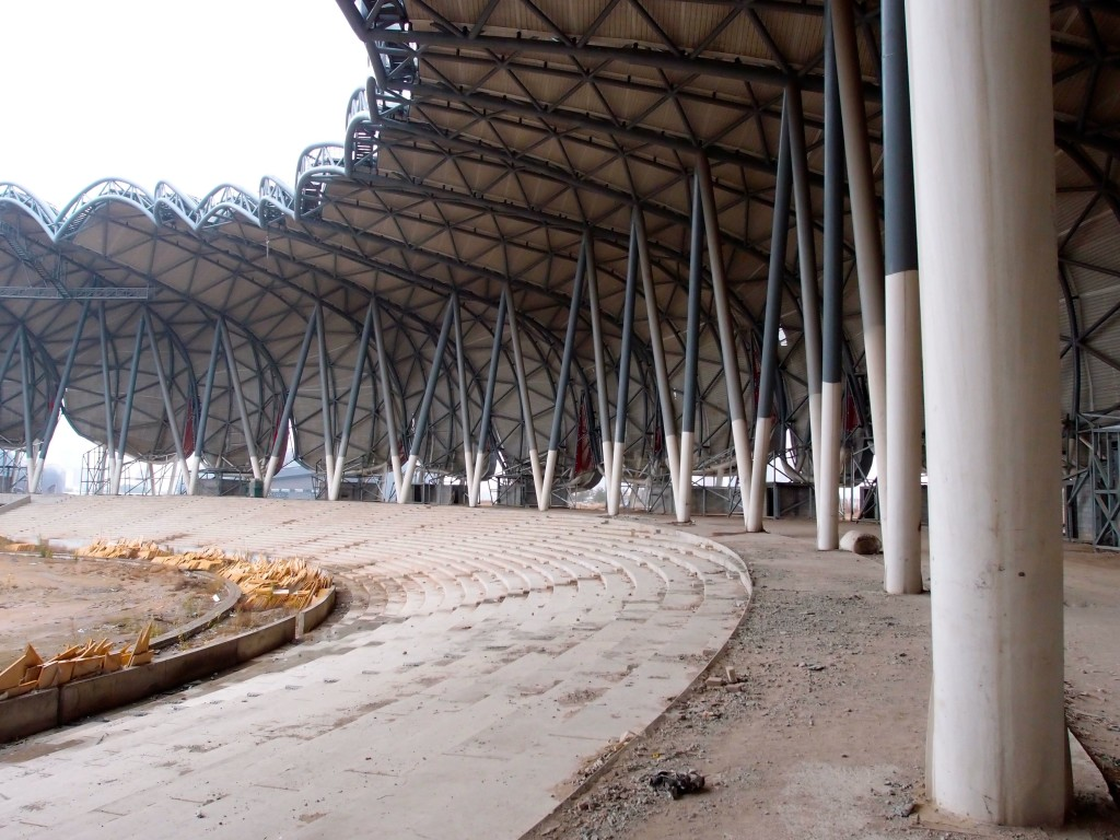 abandoned_stadium_1