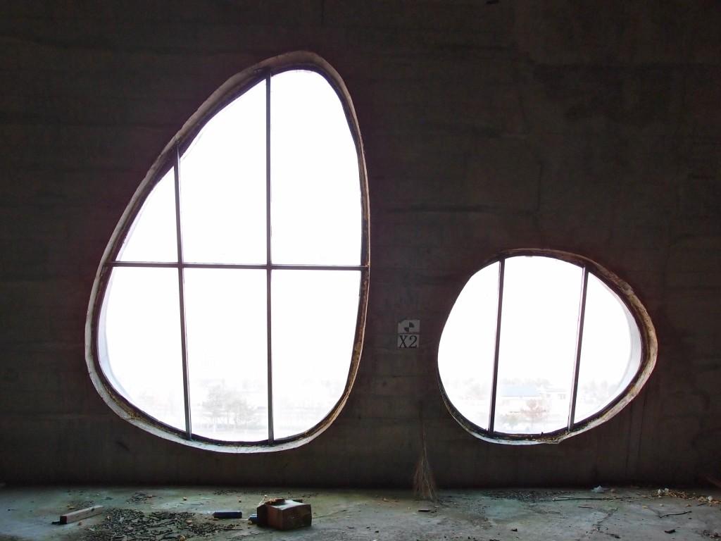 close_up_window
