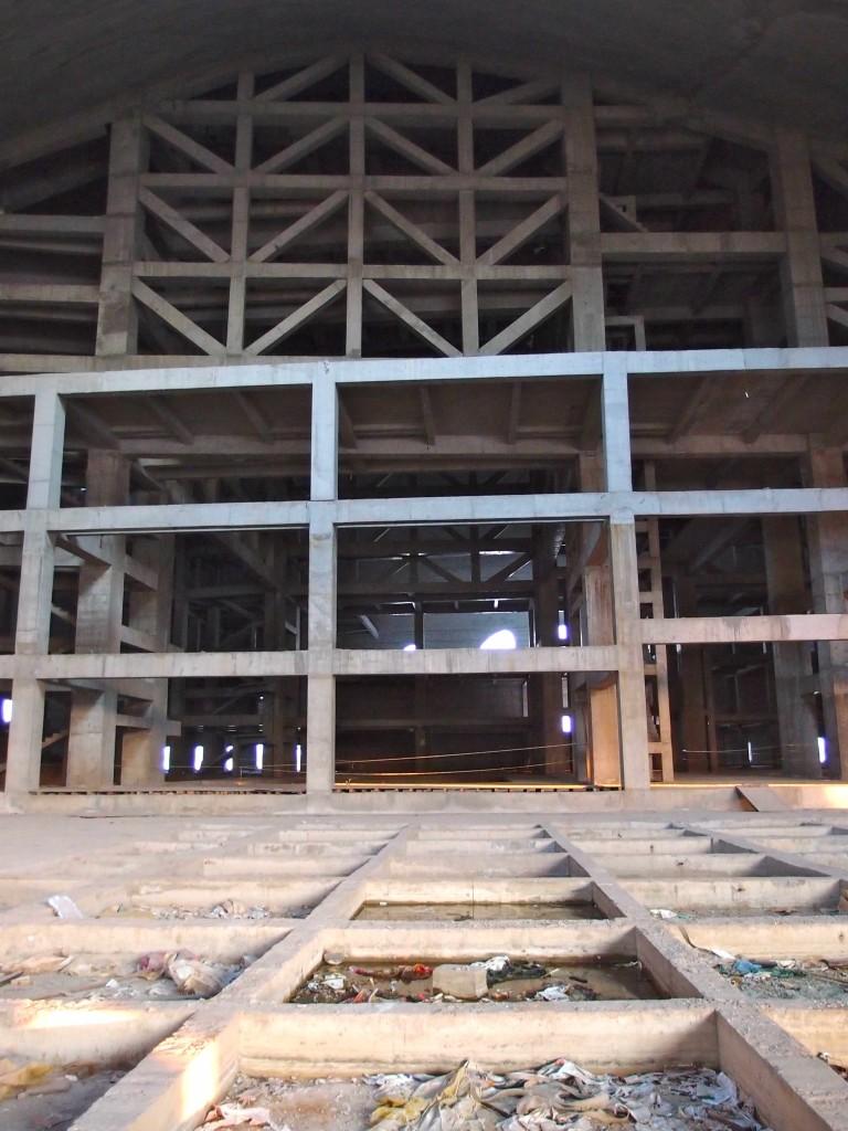 concrete_structure