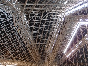 core_of_the_pyramids