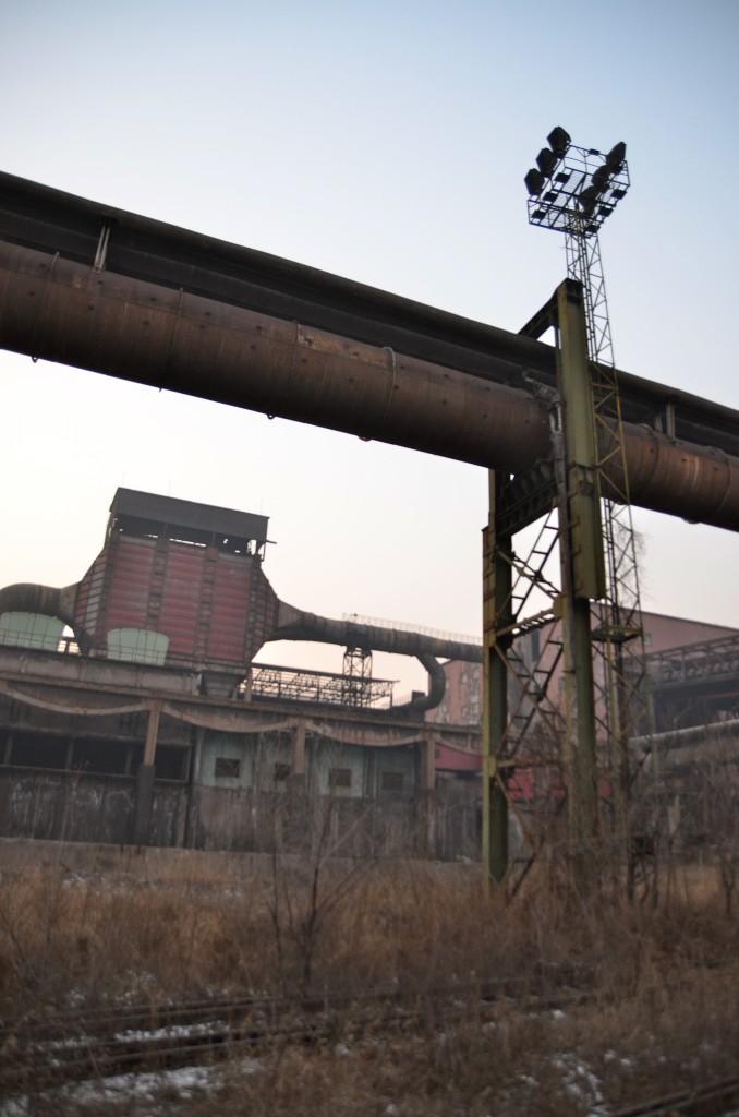 Crazy factory forms