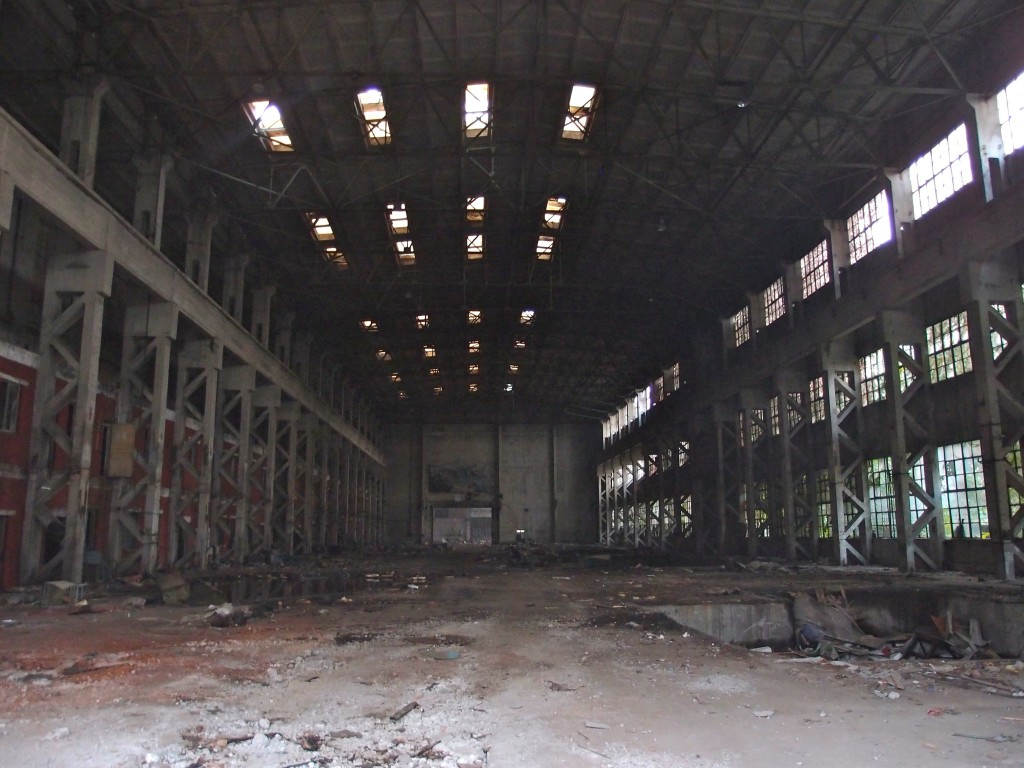 inside_the_warehouses_shougang_oct_2015
