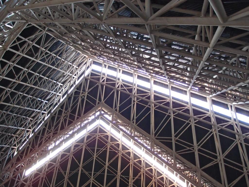 intro_pyramides