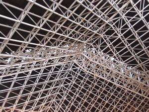 nodes_pyramid