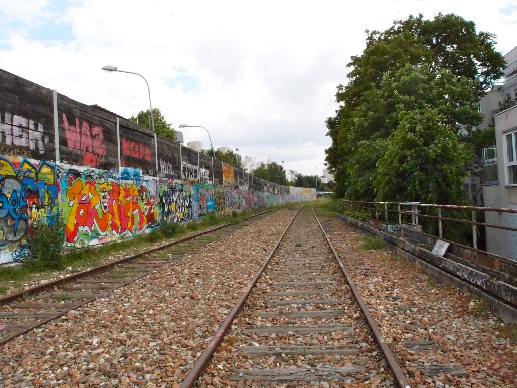 street_art_perspective_may_15