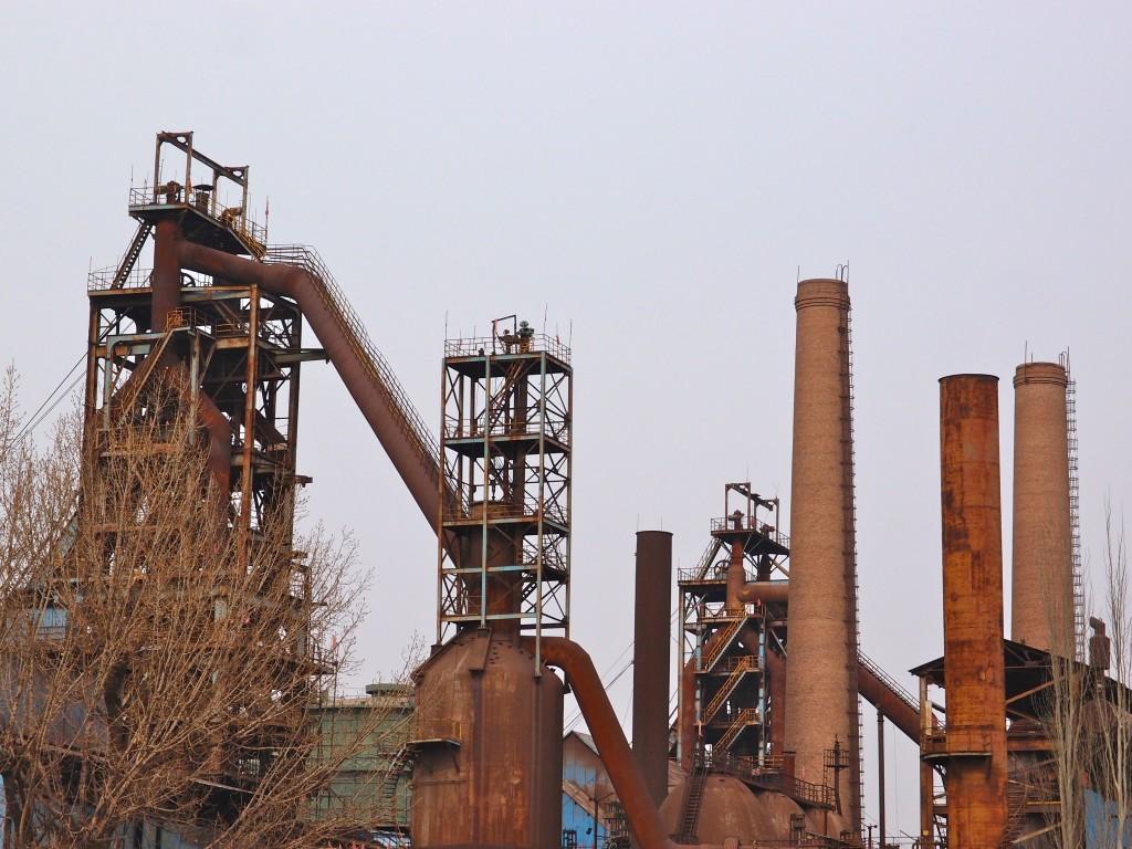 usine_acier