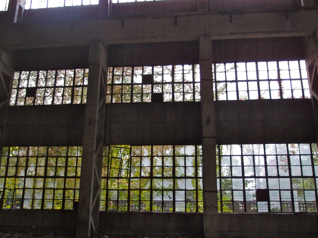 warehouse_window_shougang_oct_2015