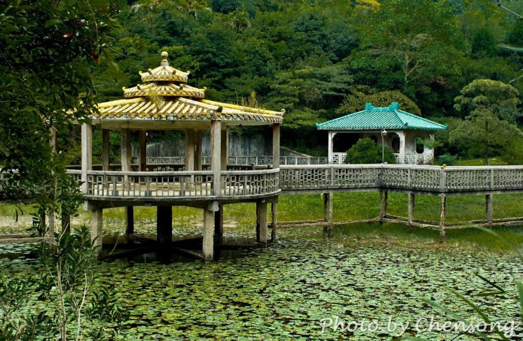 lung-tsai-ng-yuen-lantau-trail-keung-shan-tai-o-1024x668