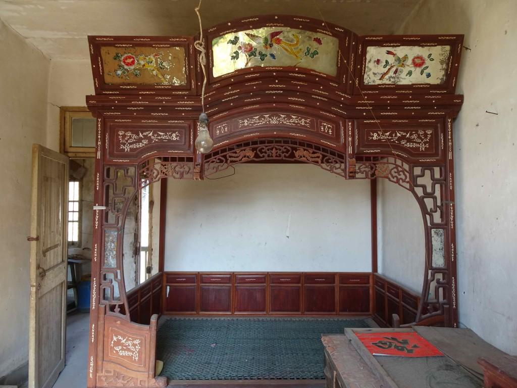 rural furniture china