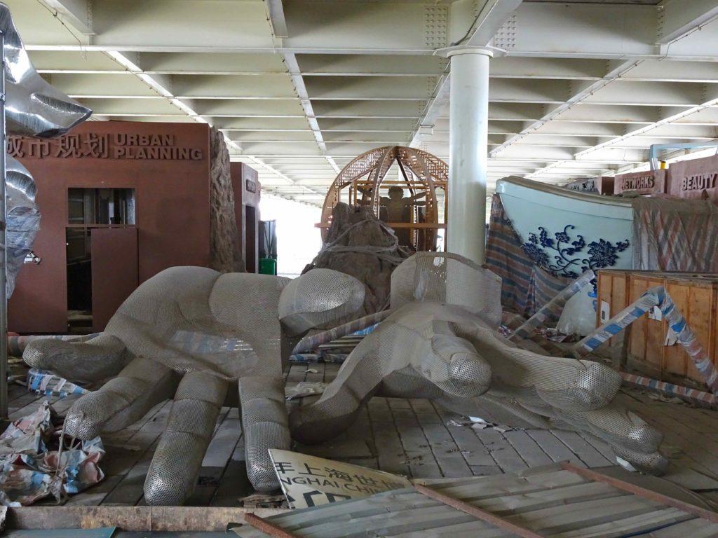 derelict-expo-museum