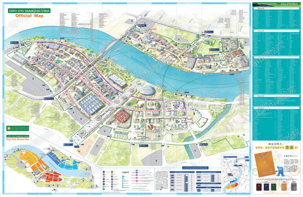 expo2010map-large